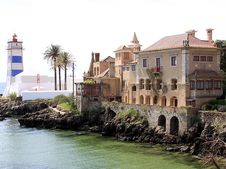 Aproveita esta oportunidade e elege a Riviera Maya como ponto partida para o início deste verão!!! www.gowestours.pt +351 910 522 250 info@gowestours.pt
