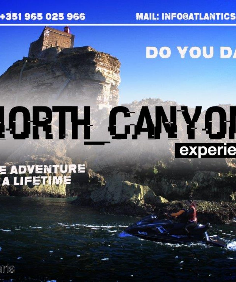 North Canyon Experience